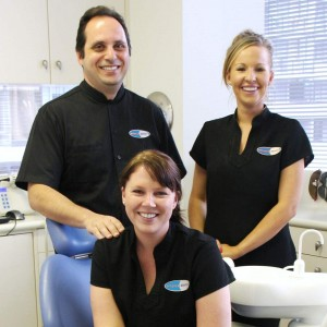 Enhance_Dental_team