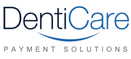 Denticare_payment_solutions